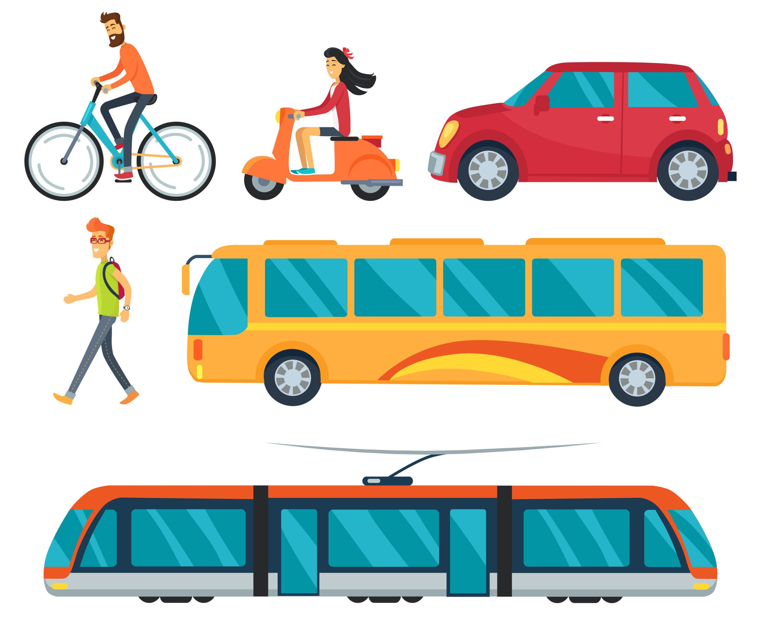 Konsultacje diagnozy Regionalnego Planu Transportowego